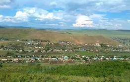 В Калганском районе не зафиксировано ни одного случая заражения коронавирусом