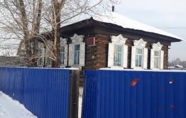Четыре ФАПа построят в Забайкалье в 2020 году