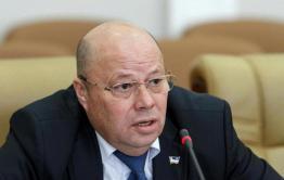 Стал известен один из кандидатов на пост министра здравоохранения Забайкалья