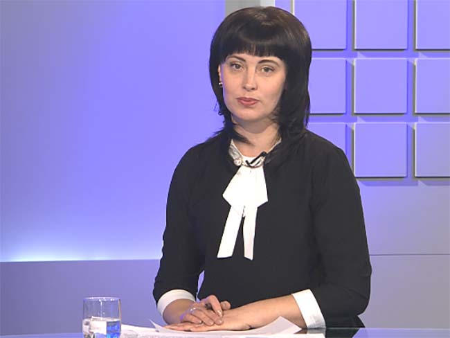 Осипов назначил двух министров