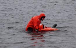 Спасатели нашли тело 10-летнего мальчика, пропавшего на Кеноне