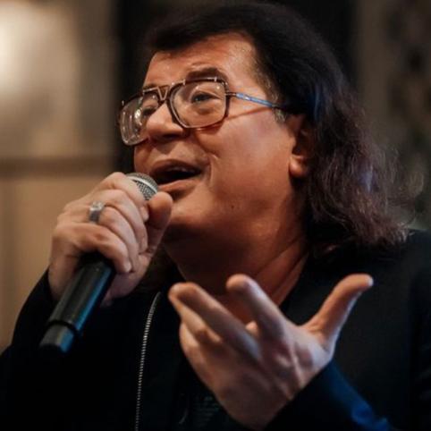 Расстрелянный глава забайкальского УФСИН Шихов любил петь песни Корнелюка и группы «Лесоповал»