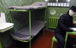 Забайкальцы продолжают верить так называемым «сотрудникам безопасности банка»