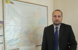 Фигурантом уголовного дела стал глава Балейского района