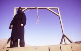Житель Краснокаменска – за смертную казнь