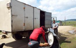Минсельхоз России назвал стабильной ситуацию с подорожанием хлеба