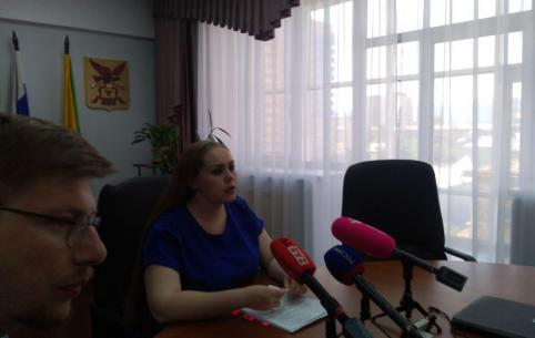 Александр Сущих – седьмой кандидат на пост губернатора Забайкалья
