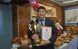 ПК «Байгульский» пытается отстоять семь тысяч гектар от братьев Нагель