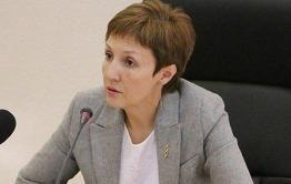 Экс-министра финансов Забайкалья Кириллову подозревают в сокрытии денежных средств, Паздникова — в пособничестве