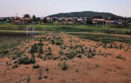 В Сретенске после публикации «Вечорки» закрыли стадион