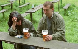 Алкоголь и сигареты составляют 3% расходов россиян