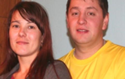 Убийца семейной пары потребовал компенсации с опекунши, взявшей на попечение оставшихся без родителей сирот