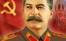 Декоммунизация и антисоветизм – в Чите отказываются от памятника Сталину