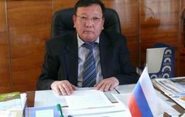 Трутнев пожелал, чтобы глава Ононского района не вернулся из отпуска