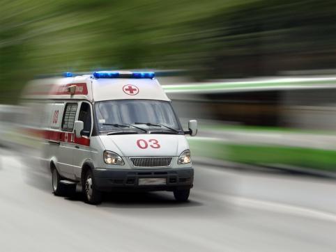 После публикации «Вечорки» дедушку из Бады привезут на госпитализацию в Читу