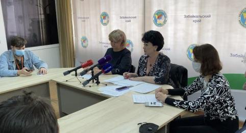 Судьба депутата от Даурии может решиться в Абхазии