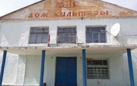 Олекан и Олинск — «Туды и туды помойка»?