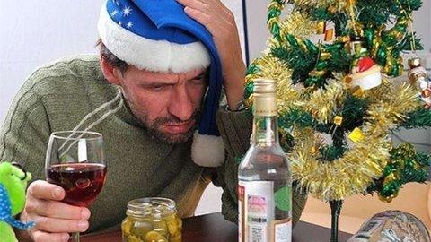 Сокращение новогодних каникул ждет россиян