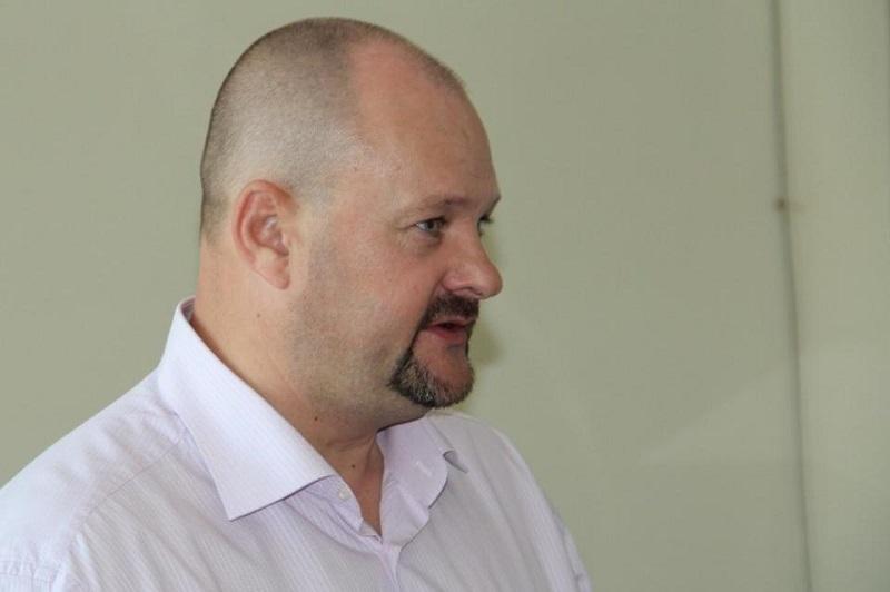 Главврач Забайкальской ЦРБ стал третьим подозреваемым в незаконном получении средств по программе «Земский доктор»