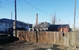 Жители Забайкальска два дня после Нового года сидели без отопления из-за аварий на теплосетях
