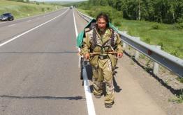Габышева разыскивают в Якутии за совершение преступления — СМИ