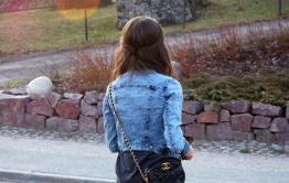 Несовершеннолетняя девочка, пропавшая в Чите,нашлась