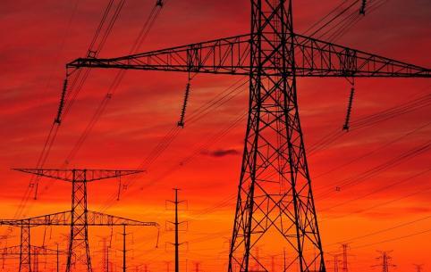 Почему Забайкалье останется без дешевой электроэнергии?