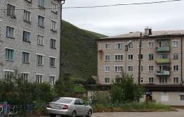 В поселке Кокуй почти год люди живут без централизованного газового обеспечения