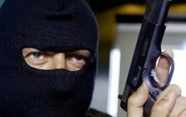 Балейцы получили от 4 до 5 лет строгача за разбойное нападение на золотодобывающую артель