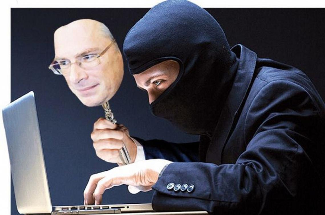 Читинец перевел мошенникам один миллион рублей за 63 раза