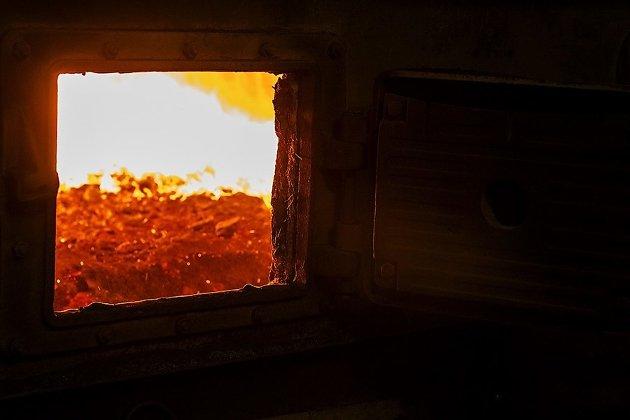 Забайкальца заживо сожгли в котельной его собутыльники