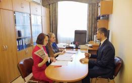 Кто кроме Гайдука будет конкурентом Осипова на выборах?