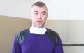 Гидрооппозиционер Захаров дал заднюю и извинился за фейк о коронавирусе (видео с извинениями)