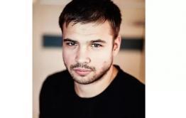 Чемпион Европы по боксу Жданов поблагодарил избирателей и призвал их объединяться для улучшения жизни на КСК
