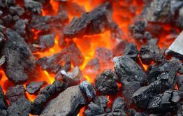 В котельную Большой Туры завезли уголь плохого качества