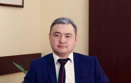 Забайкалье станет большим «Абсолютом»? Новый министр экономики края признался в родстве с Шагдаровой