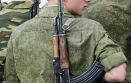 Один из раненных во время стрельбы в Горном скончался