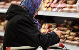 В 2019 году в России до космических высот подорожает хлеб, молоко, гречка и сигареты