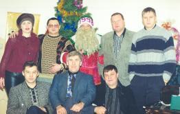 Следователи в Забайкалье завершили дело ОПГ Ключевских