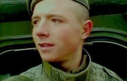Обнаружены останки пропавшего солдата-срочника в Борзе Анатолия Павлова
