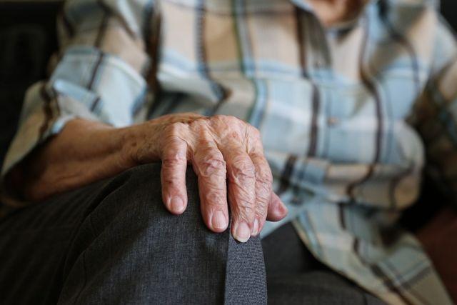 «Вечорка ЦУР»: Пенсионерку не кладут в больницу — Карымский район