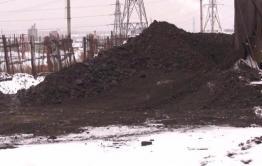 40 тысяч рублей штрафа присудили гендиректору «ЗабТЭК» за недостаточный запас угля в Балее