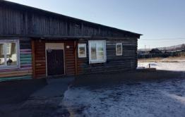 Сданные в 2019-м теплые школьные туалеты в Новокручининске простаивают из-за ошибок при проектировании