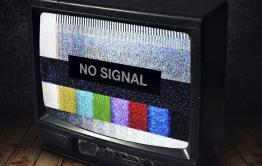 В 302 селах Забайкалья не показывают местные телепередачи из-за прихода «цифры»