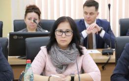 Политинформация: Новые министры уходят в бой!