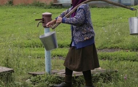 Жителей Сретенского района травят мышьяком