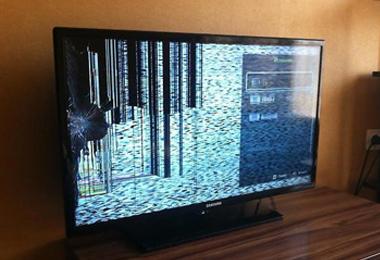 Отключение телерадиовещания планируется в Забайкалье 19 октября