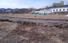 В Петровск-Забайкальском исчезли 14 млн. руб., предназначенных на развитие спорта