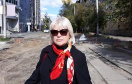 Ветеран КПРФ: Савватеева и  Жданов – это не союзники и не попутчики коммунистов