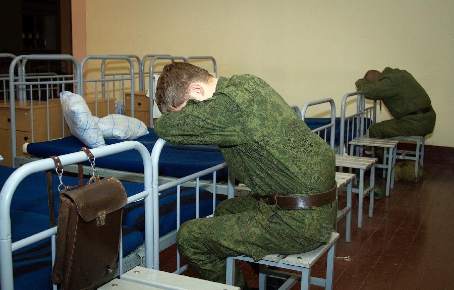 Жителя Борзи приговорили к пяти годам за вымогательство денег у военных